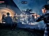 Alan Wake: American Nightmare (XBLA)