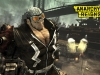 Anarchy Reigns (360, PS3)