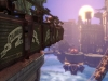 BioShock Infinite (360, PC, PS3)