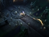 Diablo III (PC, Mac)