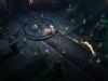 Diablo III (PC, Mac)