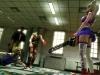 Lollipop Chainsaw (360, PS3)