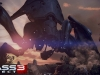 Mass Effect 3 (360, PC, PS3)