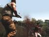 Max Payne 3 (360, PC, PS3)