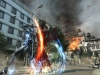 Metal Gear Rising: Revengeance (360, PS3)