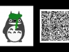 FreakyForms: Totoro