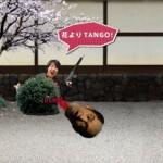 Tango: Goichi Suda