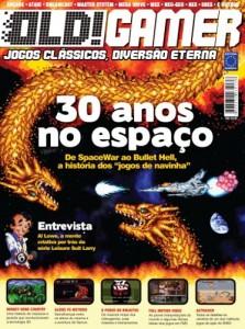OldGamer 3 (capa)