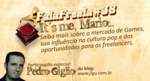 FalaFreela 38