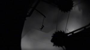 Limbo: Sombras de coisas que matam