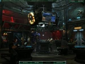 StarCraft II: Uma cerveja entre os combates