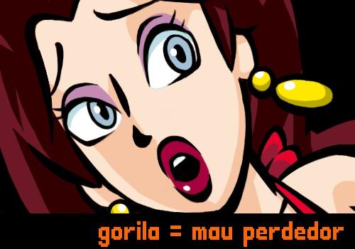Mario vs. Donkey Kong: Mini-Land Mayhem! (Análise)