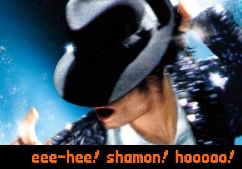 Michael Jackson: The Experience (Análise)
