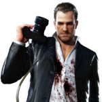 Frank West (Dead Rising)