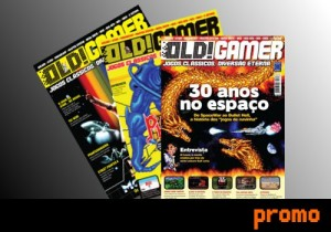 Promo Old!Gamer 1-3